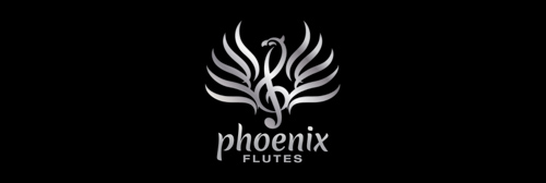 Phoenix Flutes, South Oxfordshire